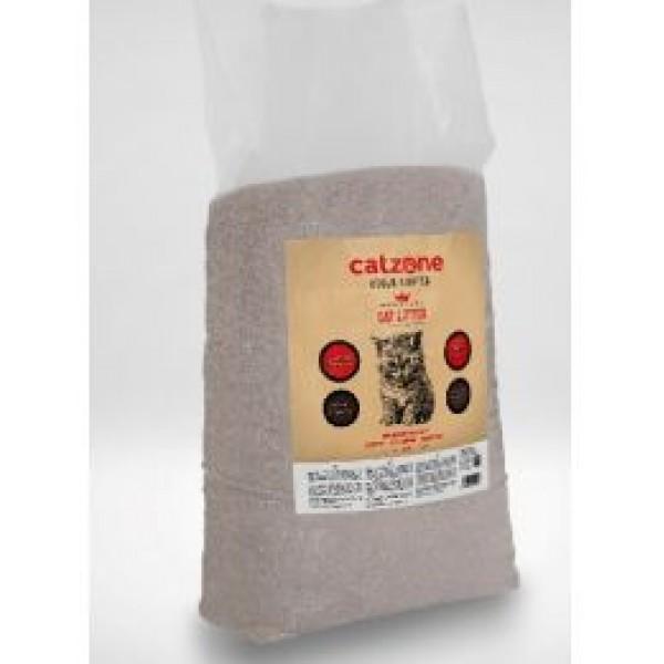 CATZONE CLUMPING 20kg