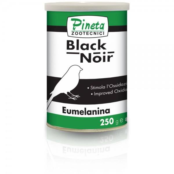 PINETA-BLACK NOIR, 250gr