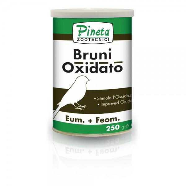PINETA-BRUNI OXIDATO, 100gr