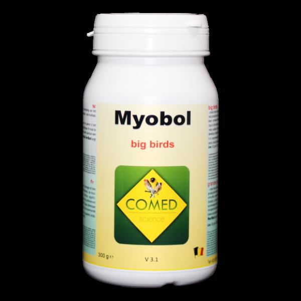 COMED Myobol Bird 1kg