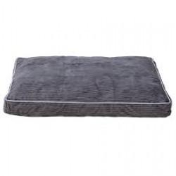 Μαξιλάρια, Κρεββάτια