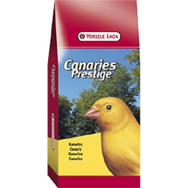 Versele Laga Canary Show 20kg