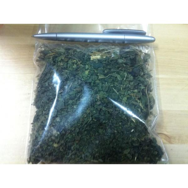 Τσουκνίδα αποξηραμένη (Urtica dioica) 25gr
