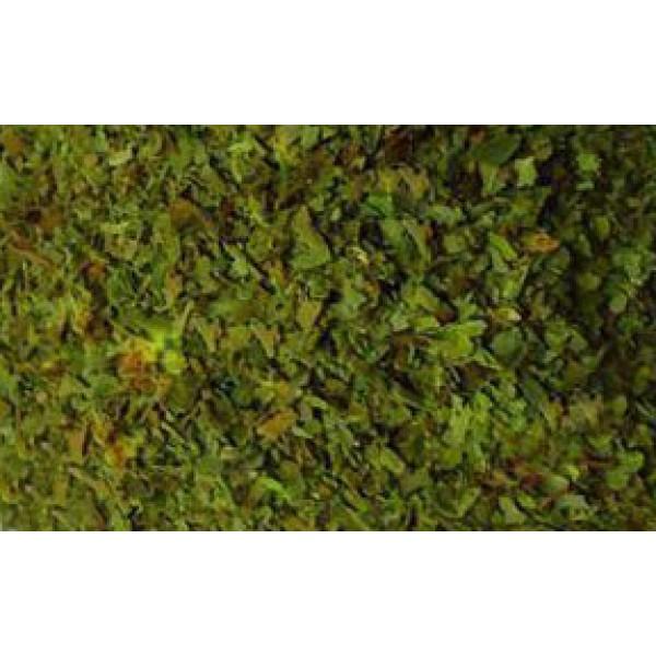 Βασιλικός αποξηραμένος (Ocimum basilicum) 50gr