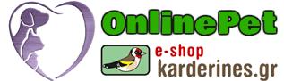 Onlinepet.gr-karderines.gr
